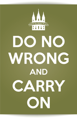 LDS-Do-No-Wrong-Carry-On-Internet-Dark-Ages-08