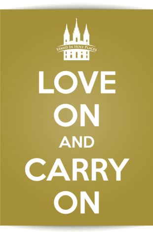 LDS-Love-On-Carry-On-Internet-Dark-Ages-12