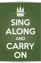 LDS-Sing-Along-Carry-On-Internet-Dark-Ages-11