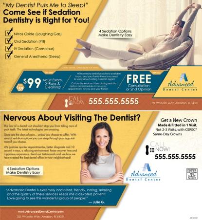 Postcard-Advanced-Dental