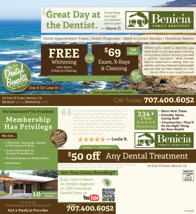 Postcard-Benicia-Family-Dentistry