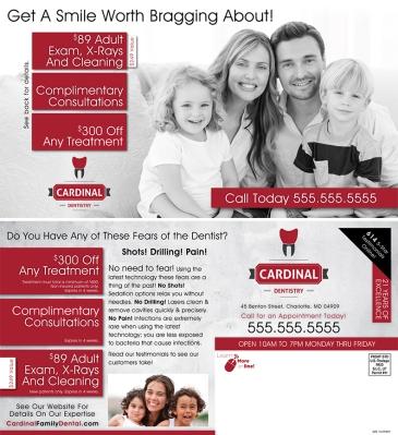 Postcard-Cardinal-Dental