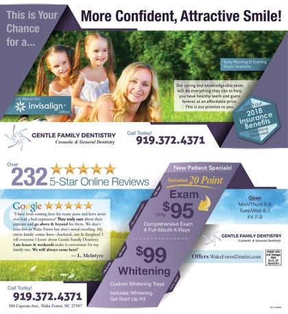 Postcard-Gentle-Family-Dentistry