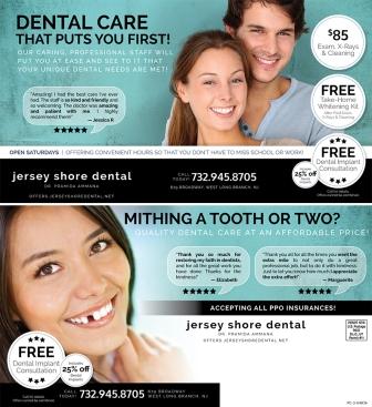 Postcard-Jersey-Shore-Dental