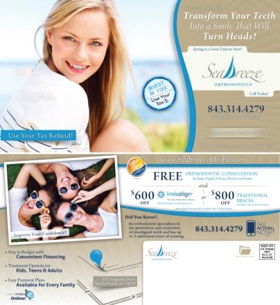 Postcard-Seabreeze-Orthodontics