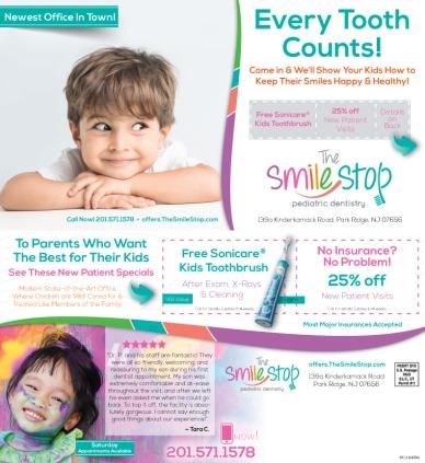 Postcard-The-Smile-Stop