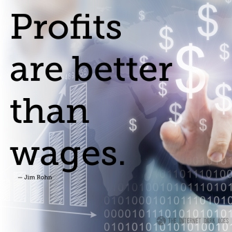 Profits-Are-Better-Than-Wages-Meme