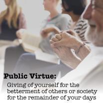 Public-Virtue-Meme