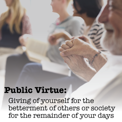Public-Virtue-Meme