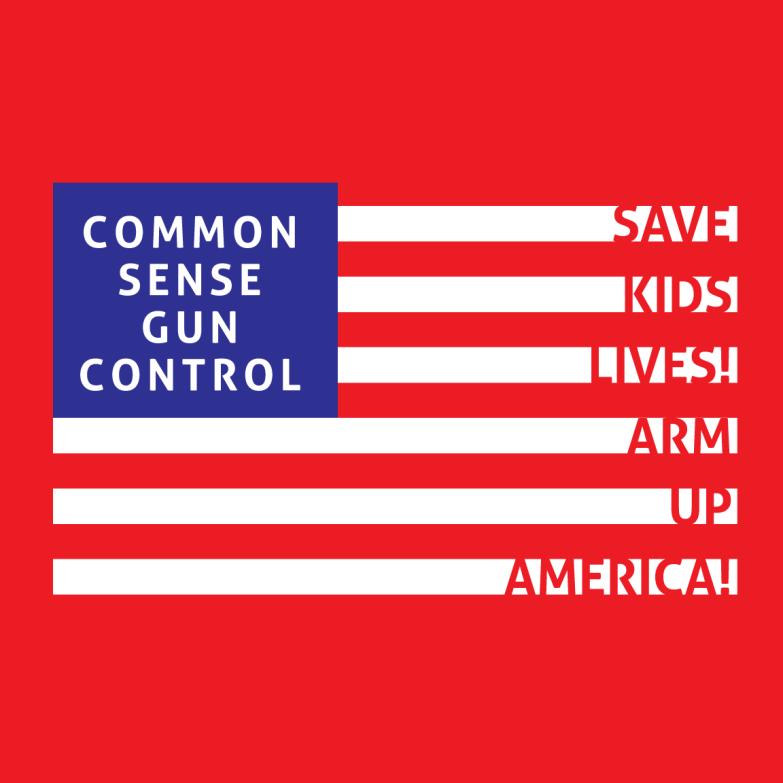 Save-Kids-Lives-Meme