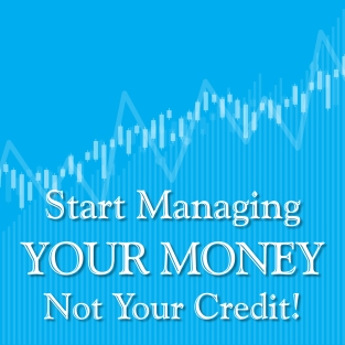 Start-Managing-Your-Money-Meme