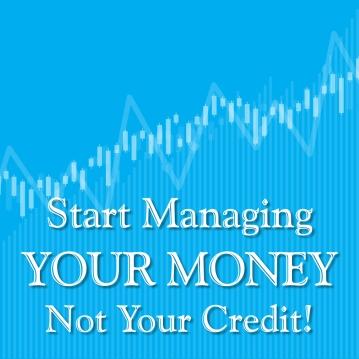 Start-Managing-Your-Money-Meme