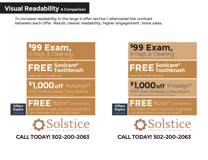 Offer-Readability-Comparison-1