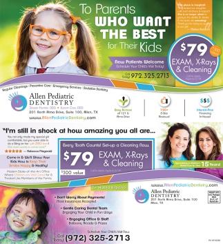 Postcard-Allen-Pediatric-Dentistry