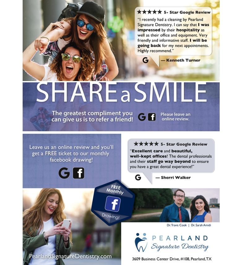 Postcard-Pearland-Dentistry-HC