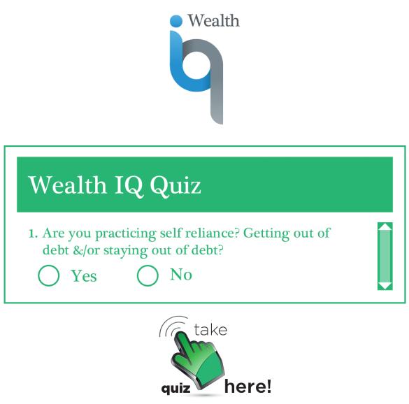 Wealth-IQ-Quiz-Graphic
