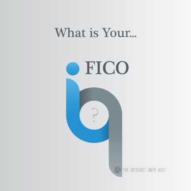 What is your credit IQ?
