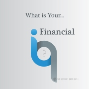 What-Is-Your-Financial-IQ