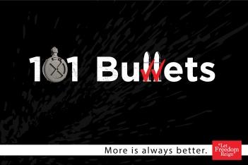 101-Bullets-Ad-3