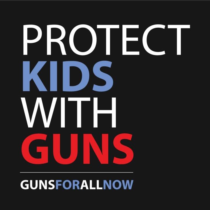 Protect-Kids-With-Guns-Meme