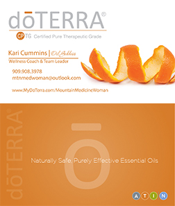 Bcard-doTerra-Orange-Set-3